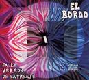 La Banda/El Bordo