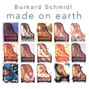 Made On Earth/Burkard Schmidl