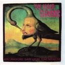 Jon Langford, Gary Lucas, Tony Maimone/The Killer Shrews