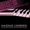 Big-5 : Magnus Lindberg/Magnus Lindberg