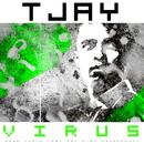 Virus RMX/Tjay