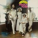 Family Four Show/Family Four