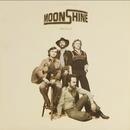 Bootleg/Moonshine