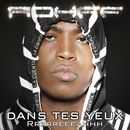 Dans tes yeux/Rohff