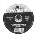 Xmas Rush/Nathan Fake / DJ Koze