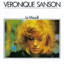 Le maudit/Véronique Sanson