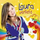 Verliefd/Laura Omloop
