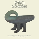 Biodegradable/Spyro