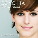 Tocando Madera EP (7 Canciones Inéditas)/Conchita
