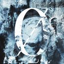 Ø (DISAMBIGUATION)/Underoath
