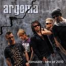 Best Of Pomalace 2010/Argema