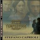 O.S.T. Cime tempestose/Stefano Caprioli
