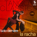 La Racha/Lucio Demare