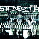 Digital (Did You Tell)/Stone Sour