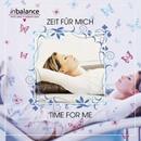 Zeit für mich - Time For Me/Alan Broadbent
