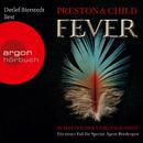 Fever - Schatten der Vergangenheit (Gekürzte Fassung)/Douglas Preston