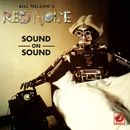 Sound-On-Sound/Bill Nelson's Red Noise