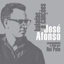 Baladas e Canções/José Afonso