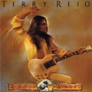 Rogue Waves/Terry Reid