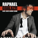 Love Goes Down Slow (Radio Edit)/Raphael Gualazzi