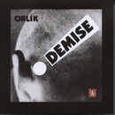 Demise!/Remastered/Orlik