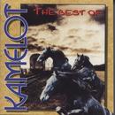 Best Of .../Kamelot