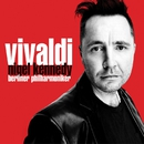 Vivaldi/Nigel Kennedy/Berliner Philharmoniker