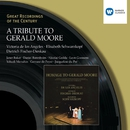 A Tribute to Gerald Moore/Gerald Moore