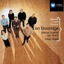 French Song/Ian Bostridge/Julius Drake