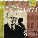 The Legendary Pablo Casals/Pablo Casals