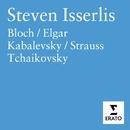 Cello Concertos/Steven Isserlis