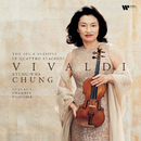 Vivaldi: The Four Seasons/Kyung-Wha Chung