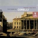 Corelli: Violin Sonatas, Op. 5/Trio Sonnerie