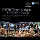 The Haunted Manor/Soloists/Chorus and Orchestra of the Polish National Opera Warsaw/Jacek Kaspszyk