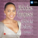 French Melodies/Barbara Hendricks