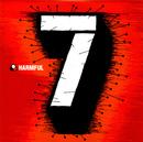 7/Harmful