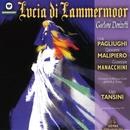 Lucia di Lammermoor/Ugo Tansini