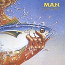 Slow Motion (Expanded Edition)/Man