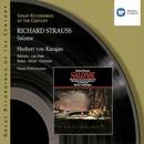 R.Strauss: Salome/Herbert von Karajan/Wiener Philharmoniker/Soloists
