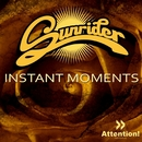 Instant Moments/Sunrider