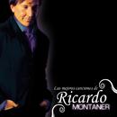 Las Mejores Canciones De Ricardo Montaner/Ricardo Montaner