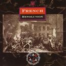 Fantasia/The French Revolution