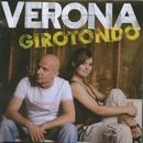 Girotondo/Verona