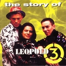 The Story Of Leopold 3/Leopold 3
