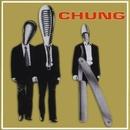 Chung/Chung