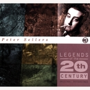 Legends Of The 20th Century/Peter Sellers