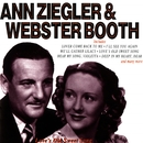 Love's Old Sweet Song: The Best Of/Anne Ziegler & Webster Booth