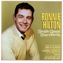Ronnie Hilton Sings Great Standards/Ronnie Hilton
