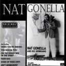 Centenary Celebrations/Nat Gonella & His Georgians