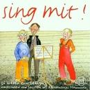 Sing mit/Knabenchor Hannover, Heinz Henning